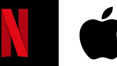 Photo of Nie, Apple nie przejmie platformy Netflix. To tylko medialny hype