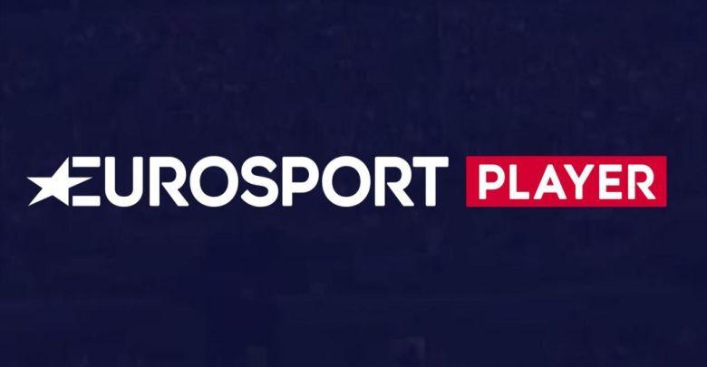 Photo of Igrzyska Olimpijskie za darmo w serwisie Eurosport Player