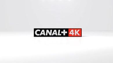 Photo of Canal+4K pierwszym kanałem Ultra HD w internecie?