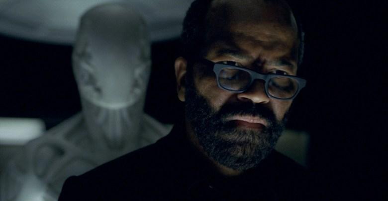 Westworld, 2 sezon, HBO GO, zwiastun