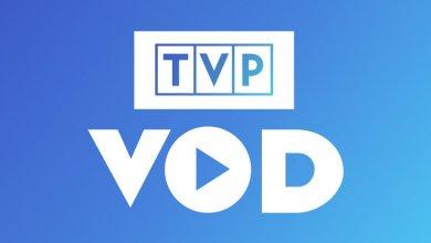 TVP VOD, chromecast, czterdziestolatek, janosik, inwestycje