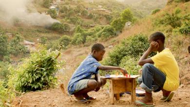 Photo of Filmy dokumentalne z ważnymi tematami społecznymi w HBO GO