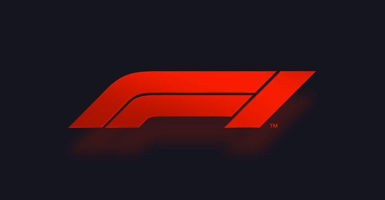 Formuła 1, F1 TV