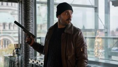 """Photo of Premiera całego trzeciego sezonu """"Gomorra"""" w HBO GO"""