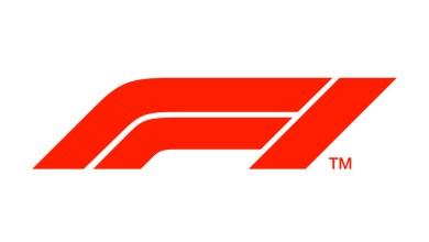 F1 TV, Formuła 1, Formuła 1 w internecie