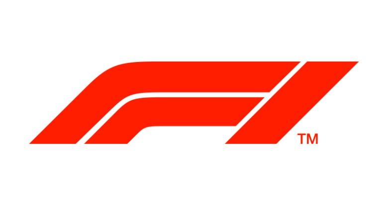 Photo of F1 TV publikuje ceny pakietów. Platforma będzie także w Polsce