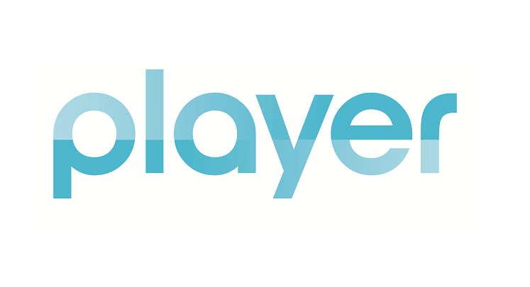 Player, Player.pl, Serwisy VOD, android TV