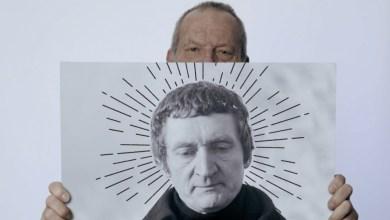 Love Express, Przypadek Waleriana Borowczyka, HBO GO