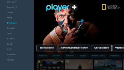 Player+