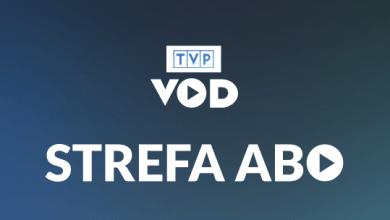 Photo of Strefa ABO już w serwisie TVP VOD. Za darmo dla płacących abonament RTV