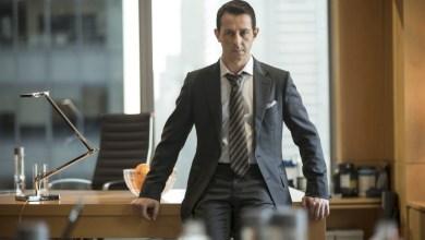 """Photo of """"Sukcesja"""" nowym serialem HBO GO o władzy, polityce i mediach"""