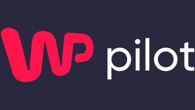 Photo of Kanały TVP 1, TVP 2 i TVP Warszawa znikają z WP Pilot
