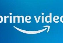 Amazon Prime Video, Prime Video, Amazon, premiera, seriale oryginalne