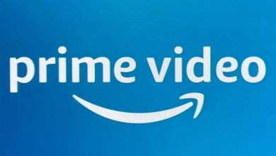 Amazon Prime Video, Prime Video, Amazon, premiera, seriale oryginalne