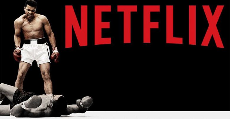 Netflix, Sport VOD, Streaming, LIVE, ESPN, Eleven Sports, Eurosport Player