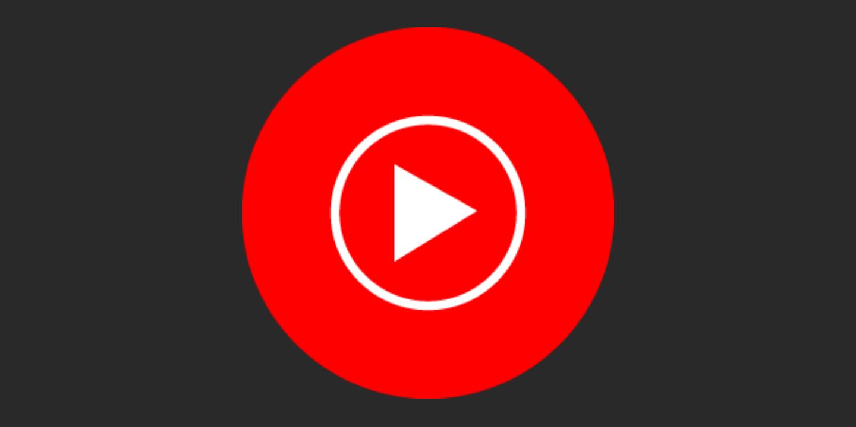 YouTube dla dorosłych prysznic podglądu rury