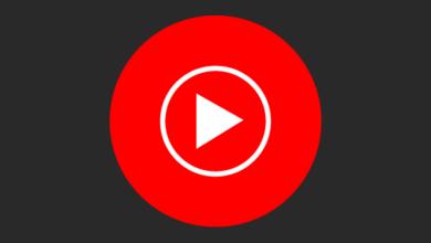 Photo of Google zmienia nazwę usługi sVOD na YouTube Premium