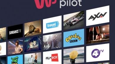 WP Pilot, Mundial 2018, TVP1, TVP2
