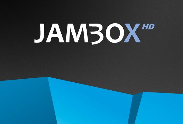 Jambox, Filmbox Live