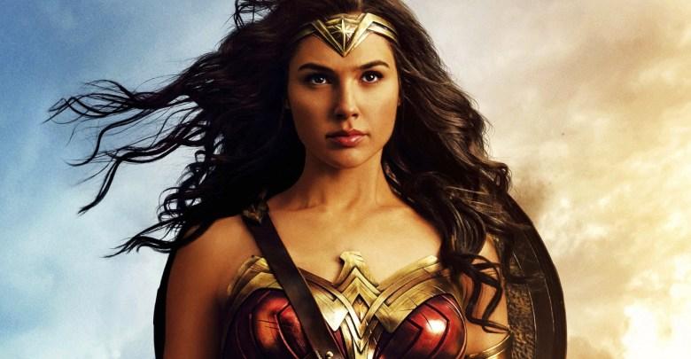HBO GO, Wonder Woman, Blade Runner 2049, Thor Ragnarok, Przygoda na Antarktydzie