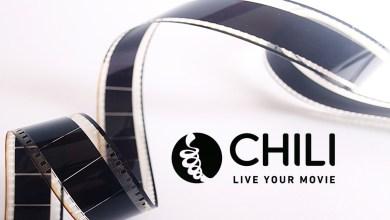 Photo of Chili Cinema uruchomił sklep z filmowymi gadżetami