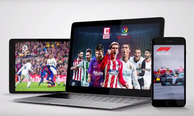 Eleven Sports za darmo, Play Now, Motowizja, Extreme Sports Channel