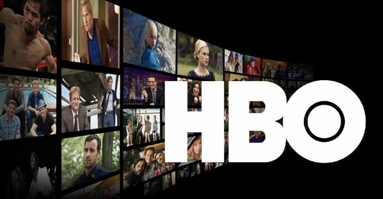 HBO GO, Gra o tron, Westworld, Pozostawieni, Wielkie Kłamstewka, Pokój 104, Dziewczyny