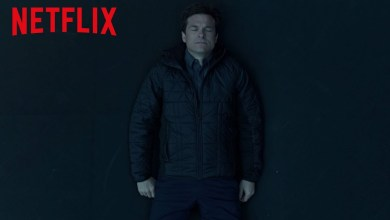 """Photo of Drugi sezon """"Ozark"""" w sierpniowym rozkładzie Netfliksa"""