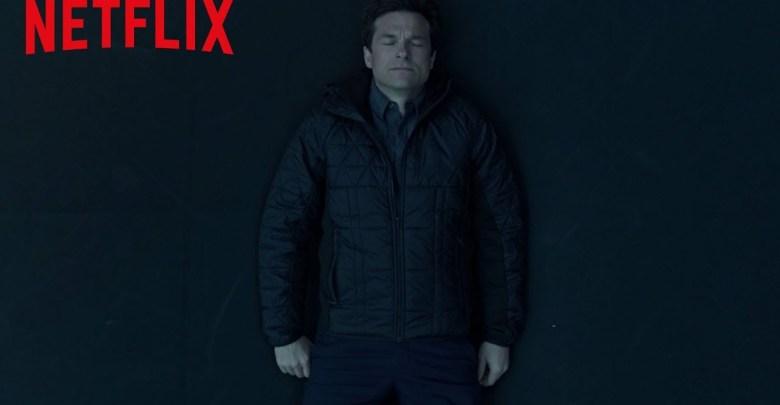 Ozark, Netflix, Rozczarowani, The Innocents, Do wszystkich chłopaków których kochałam