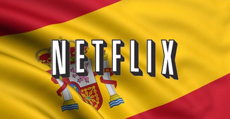 Netflix, telefonistki, Dom z papieru, Elite, hiszpańskie seriale