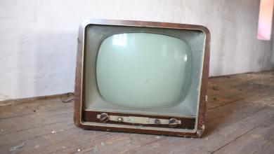 Photo of Tradycyjna telewizja nie powinna walczyć z Netfliksem