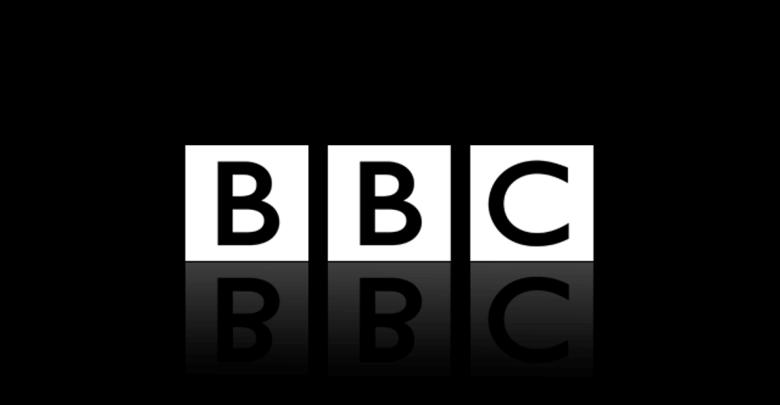 BBC, TVP VOD, TVP, BBC online