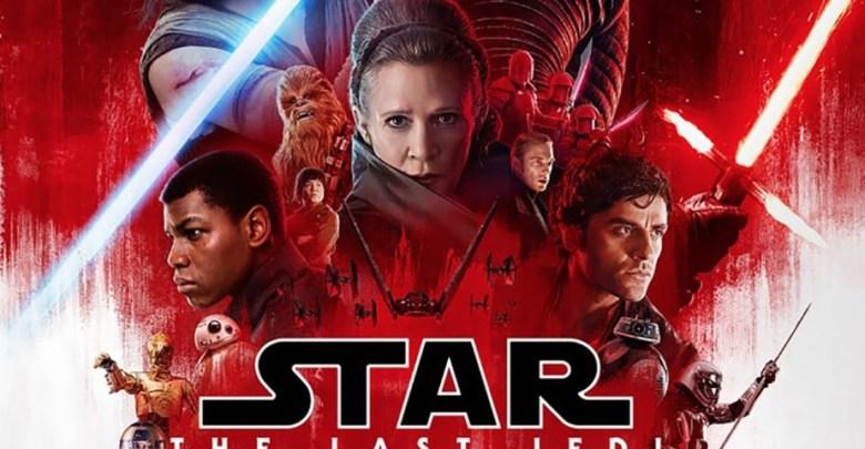 HBO GO, Gwiezdne Wojny Ostatni Jedi, Merida Waleczna, Uczeń czarnoksieżnika