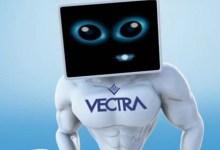 Vectra, Showmax, Showmax za darmo