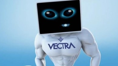 Photo of Showmax dołącza do oferty Vectry. Dwa miesiące gratis dla klientów
