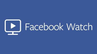 Photo of Facebook Watch w Polsce? Serwis debiutuje globalnie