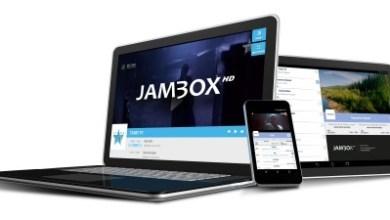 Jambox, oglądaj legalnie