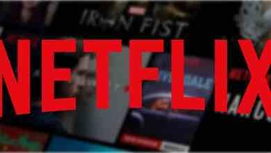 Photo of Netflix inwestuje w programy rozrywkowe. Pięć nowych propozycji