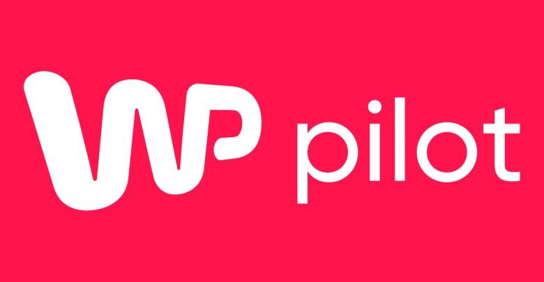 Wp Pilot, Energa Obrót, prą