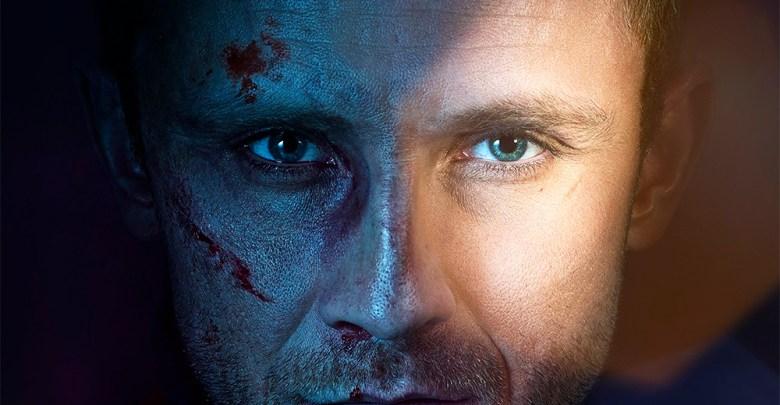Ślepnąc od świateł, HBO GO, premiera, serial