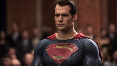Photo of Superman zostanie Wiedźminem. Netflix obsadził główną rolę