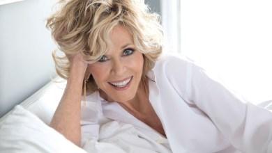 Photo of Jane Fonda w pięciu odsłonach. Historia ikony kultury w HBO GO