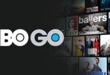 HBO GO, HBO Go tańszy