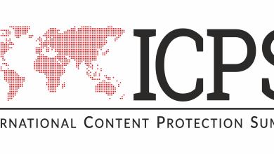 ICPS, piractwo w sieci