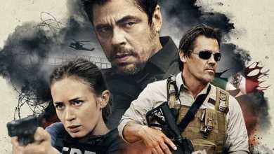 """Photo of """"Sicario 2: Soldado"""" i inne premiery w listopadzie na Cineman"""