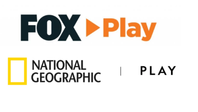 FOX Play, National Geographic Play, Player+, nc+, nc+GO