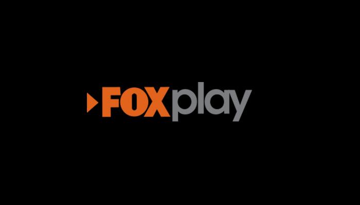 Photo of FOX Play już w serwisie Player+. Droższy od większości platform VOD