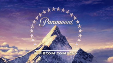 Paramount Play, Play Now, Comedy Central, MTV Polska, Nickelodeon, Paramount Channel