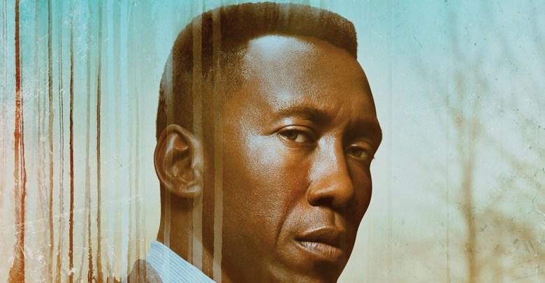 HBO GO, Detektyw, trzeci sezon, Mahershala Ali
