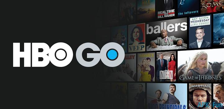 HBO GO, Luther, Liga Sprawiedliwości, Detektyw, Szkoła zabójców, Brexit